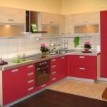 Современная кухня фото идеи